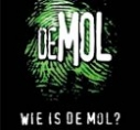 wie is de mol en escape room den bosch arrangement